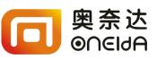 广州派合智能科技有限公司